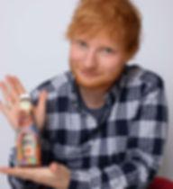 ed-sheeran-heinz-bottle-billionsluxurypo
