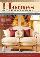 Pages from Perfect Homes6.jpg