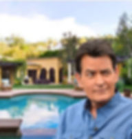 charlie sheen-La mansion2-main-billionsl