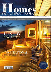 Pages from Perfect Homes Nº13i.jpg