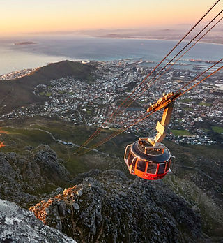 table.mountain.cable-billionsluxuryporta