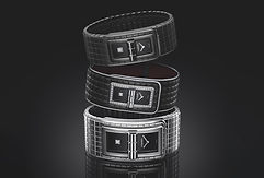Chanel-Code-Coco-watches_BillionsLuxuryP