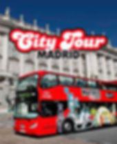 MADRID CITY TOURS.jpg