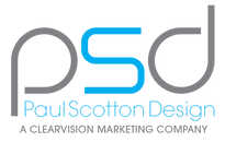 PSD-logo-with-tag.png