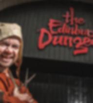 edinburgh dungeons - billionsluxuryporta