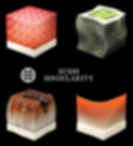 sushi-singularity-billionsluxuryportal.p