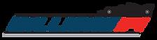 BillionsF1-logo.png