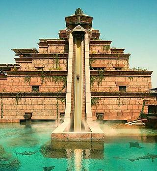 Aquaventure-Waterpark_billionsluxuryport
