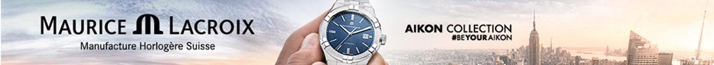 maurice-lacroix-watches-billionsluxuryportal