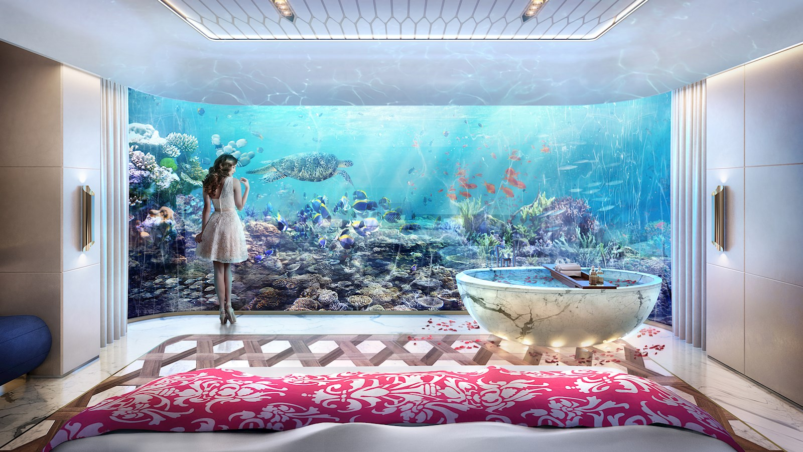 CGI04-_Underwater_Masterbedroom