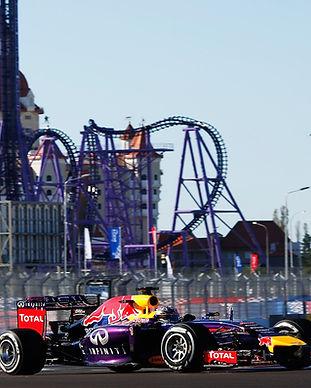 Russian Grand prix-header.jpg3_edited.jp