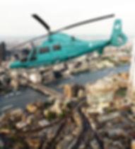 deliveroo-helicopter-2billionsluxuryport
