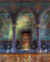 national portrait gallery -billiosluxury