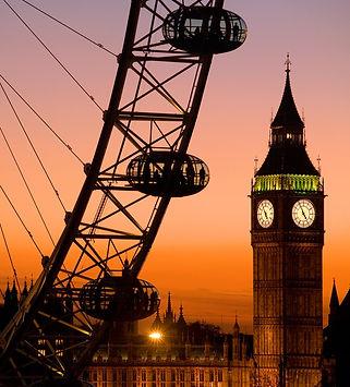 556f1e0c9eba149914c7f3a7_london-england-