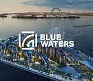 bluewaters-logo-billionsluxuryportal.jpg