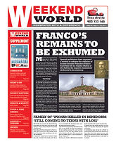 WW Issue 34jpg.jpg