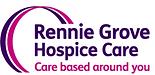 rennie hospice.png