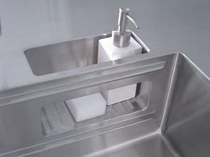 L型洗剤ボックス.JPG