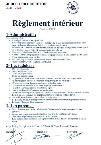 reglement interieur.PNG