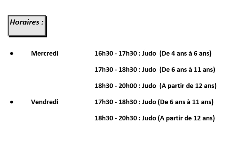 HORAIRE 1.PNG