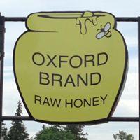 Oxford Honey.jpg
