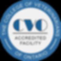 CVO accreditation-emblem.png