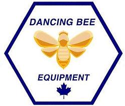 dancing bee_edited.jpg
