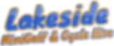 Lakeside Logo.png