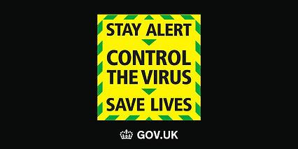 stay alert logo 2.jpg
