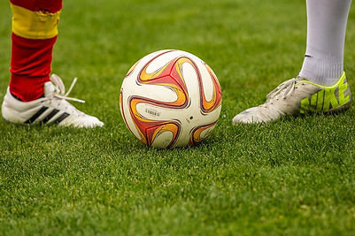 football-1350720_960_720.jpg