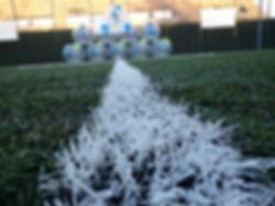 Bubble Football Milton Keynes