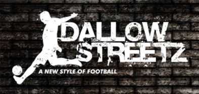 Dallow Streetz.jpg