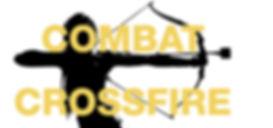 Combat Crossfire Logo.jpg