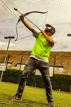 Andy Stewart - Archery Tag (54 of 110).j