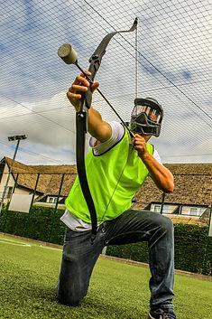 Andy Stewart - Archery Tag (45 of 110).j