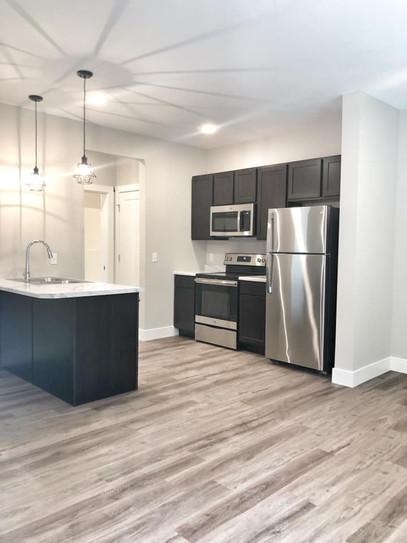 apartmetn kitchen.jpg