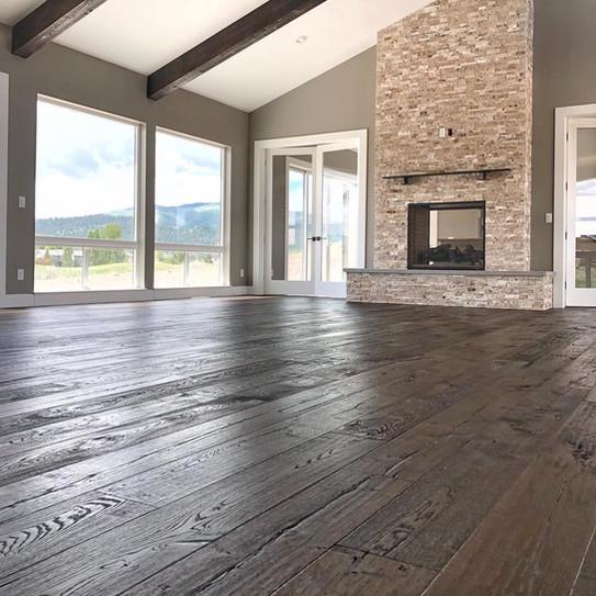 delany floor.jpg