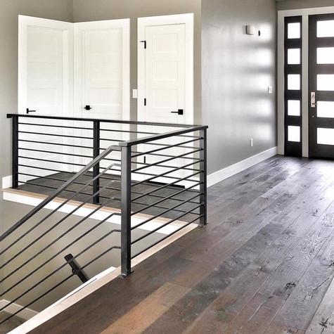 long railing.jpg