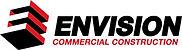 envision commerical logo.jpg
