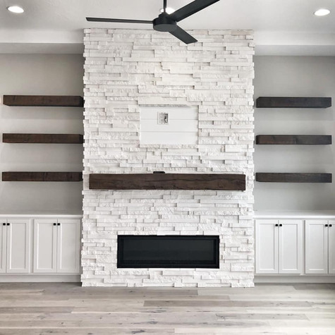 white fire place.jpg
