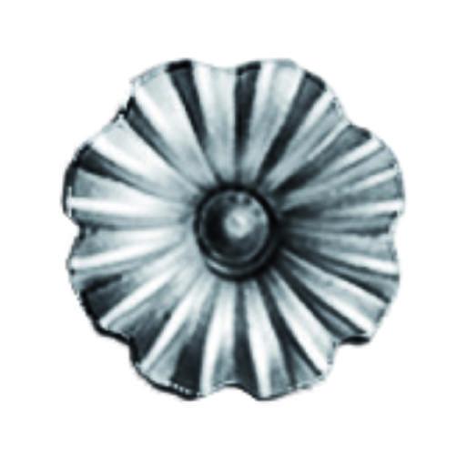 CHAPETON MINI