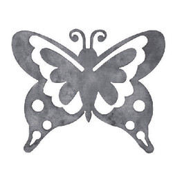 MARIPOSA ANGELICAL
