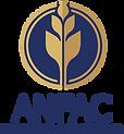 Logo_ANFAC copy.png