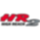 HR2 Logo.png