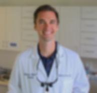 Nathan Poel Dentist, Nate Poel DDS
