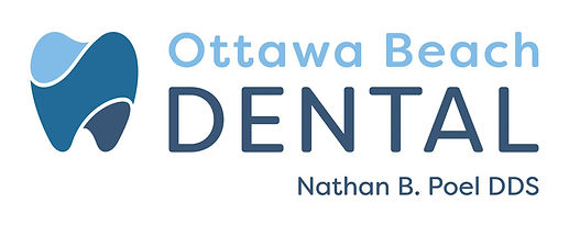 Ottawa Beach Dental, Holland Dentist, Dr. Nathan B. Poel DDS, Nathan Poel Dentist