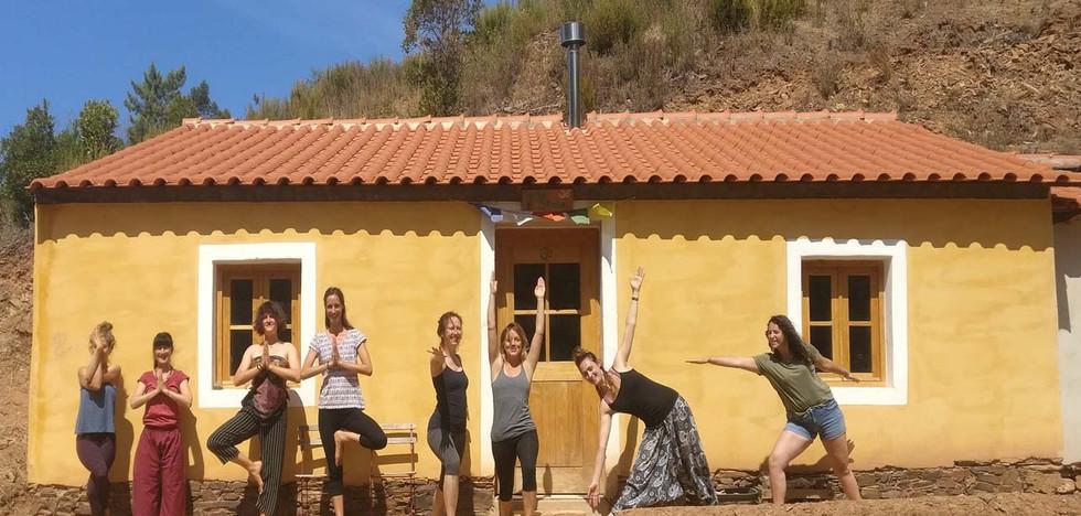 asana at yoga shala.jpg
