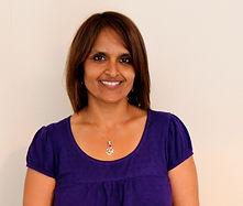 Dr Malti P - Chakra Healing Meditation Teacher