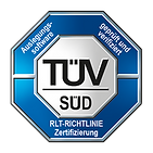 KK32_4c_Auslegungssoftware_RLT_RICHTLINIE-Zertifizierung.png