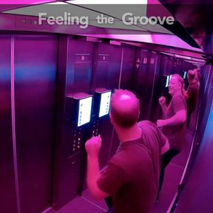 Disco Mode Groovin'